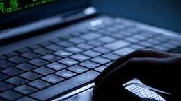 8 password tips to beat hackers