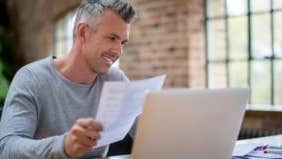 How to boost 401(k) with a cash-out refi