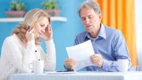 Can my wife and I afford early retirement?