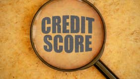 Survey: Do you really understand what kills your credit score?