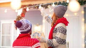 4 jolly ways to enjoy the holidays without spending money