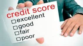 How your credit score affects the rates you pay for 4 major types of insurance