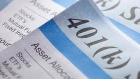 2 reasons to stop putting off a 401(k) rollover after switching jobs