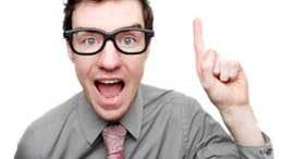 6 ways conventional wisdom wastes money