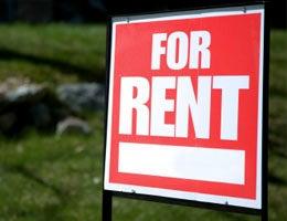 Rent it