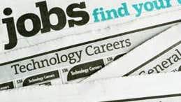 Associate degree jobs that pay well
