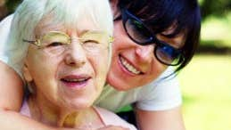 5 ways to find cash for caregivers