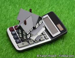 Refinances get easier, cheaper