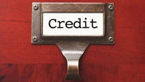 Build credit without Social Security number?