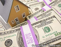 What should be done with Fannie Mae and Freddie Mac?
