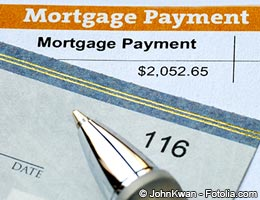 How should mortgages be regulated?