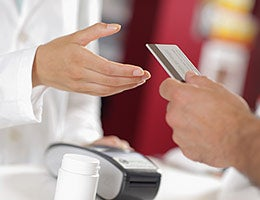 8. Sign up for a flexible spending account © Stokkete/Shutterstock.com