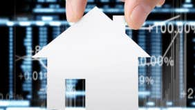 Survey reveals Americans' top investment choice: Real estate
