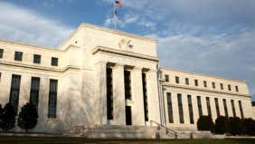 4 factors shaping the Federal Reserve's tough decision on interest rates