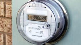 52 weeks of saving: Renegotiate utilities for major savings?