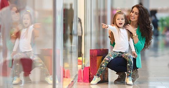 Additional discounts © HTeam/Shutterstock.com