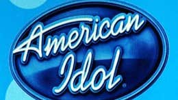 What does it cost to be on Idol?