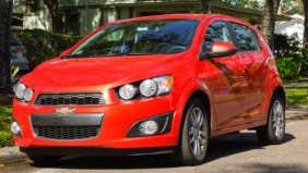 My lender refuses to repossess my car