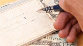 Cash in on prize-linked checking accounts