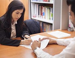 Management consultants © AntonioDiaz/Shutterstock.com