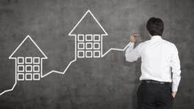 Consumers still expect rising home prices