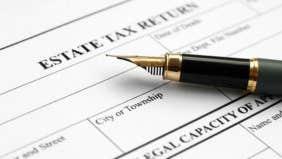 Roth IRA may be key to heirs' tax savings