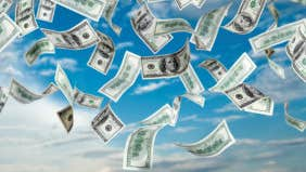 4 most common mistakes people make with a financial windfall