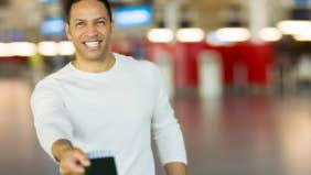 3 ways to reroute your frequent-flier strategy