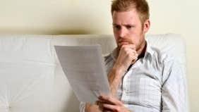 Personal loan insurance