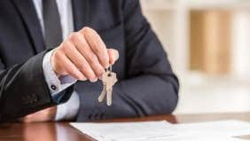 A home seller's guide to the types of mortgages homebuyers can get