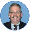 Ward McCarthy, chief financial economist, Jefferies