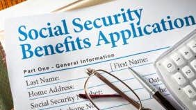 Don't wait until retirement to learn these 5 things about Social Security
