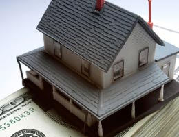 Do I have equity in my home?
