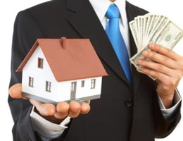 Do I have a second mortgage or line of credit?