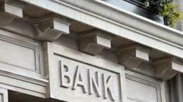 Beware of new bank fees