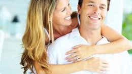 Save money on romantic getaways