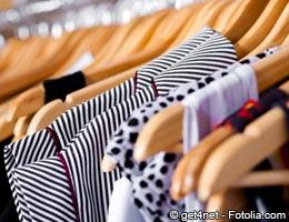 Break bad habits: Resist impulse buying