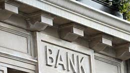 4 clues your bank is behind the times