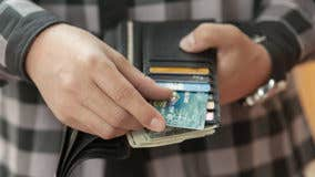 Financial Security Index: Cash's cachet
