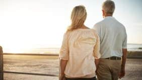 Risk-proof your retirement by employing liability-driven investing like the pros