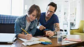 9 critical money skills you need for a successful financial life