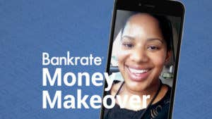 Q3 2016 Money Makeover winner works 3 jobs to pay off debt and needs a vacation