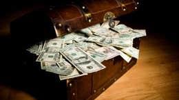 Hidden treasures of financial regulation
