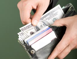 Low-cost alternatives to payday loans (Sec. 1205)