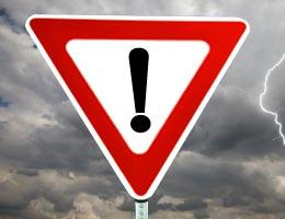 Foreclosure rescue scam warnings (Sec. 1452)