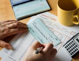 Interest begets more debt