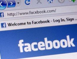 Social media savings and coupons rule