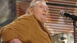 Musicians and bankruptcy: Jerry Lee Lewis