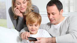 Financial mistakes we make for our kids