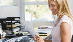 Telecommuting jobs abroad